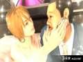 《如龙3 BEST版》PS3截图-50