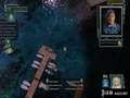 《命令与征服 红色警戒3》XBOX360截图-135