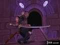 《最终幻想11》XBOX360截图-124