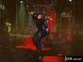 《剑勇传奇 忍者龙剑传Z》PS3截图-3