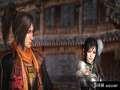 《真三国无双6 帝国》PS3截图-9
