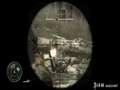 《使命召唤5 战争世界》XBOX360截图-85