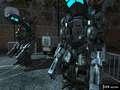 《极度恐慌3》XBOX360截图-47