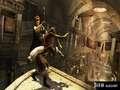 《刺客信条 启示录》PS3截图-96