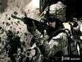 《战地3》PS3截图-34