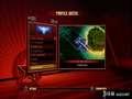 《命令与征服 红色警戒3》XBOX360截图-239