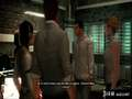 《刺客信条2》XBOX360截图-85