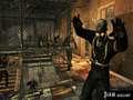 《使命召唤7 黑色行动》PS3截图-383