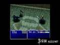 《最终幻想7 国际版(PS1)》PSP截图-57