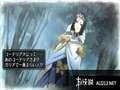 《战场女武神2 加利亚王立士官学校》PSP截图-41