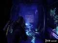 《死亡空间2》PS3截图-104