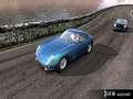 《无限试驾 法拉利竞速传奇》PS3截图-7