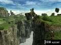 《最终幻想11》XBOX360截图-3