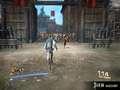 《真三国无双6 帝国》PS3截图-81
