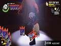 《王国之心HD 1.5 Remix》PS3截图-31
