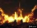 《星之海洋4 最后的希望 国际版》PS3截图-42