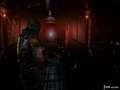 《死亡空间2》XBOX360截图-102
