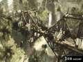 《使命召唤5 战争世界》XBOX360截图-188