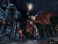 《恶魔城 暗影之王》XBOX360截图-69