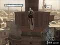 《刺客信条(PSN)》PS3截图-92