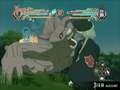 《火影忍者 究极风暴 世代》PS3截图-119