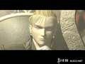 《最终幻想6/最终幻想VI(PS1)》PSP截图-7