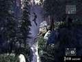 《多重阴影》XBOX360截图-3