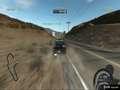 《极品飞车11》PS3截图-49