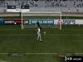 《FIFA 11》XBOX360截图-97