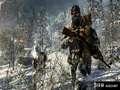 《使命召唤7 黑色行动》PS3截图-8