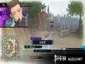 《战场女武神2 加利亚王立士官学校》PSP截图-62