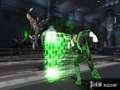 《真人快打大战DC漫画英雄》PS3截图-50
