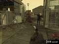 《使命召唤7 黑色行动》PS3截图-403