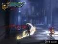 《战神 收藏版》PS3截图-109