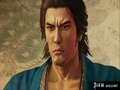 《如龙 维新》PS4截图-89