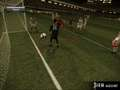 《实况足球2010》PS3截图-69