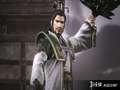 《真三国无双6》PS3截图-144