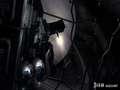 《死亡空间2》PS3截图-152