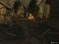 《使命召唤7 黑色行动》XBOX360截图-234