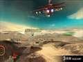 《鹰击长空2》WII截图-36