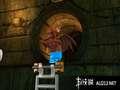 《乐高 蝙蝠侠》PSP截图-3