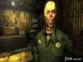 《辐射 新维加斯 终极版》PS3截图-10