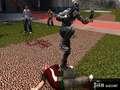 《除暴战警》XBOX360截图-82