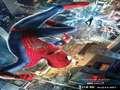 《超凡蜘蛛侠2》XBOXONE截图-7