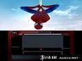 《超凡蜘蛛侠2》3DS截图-6