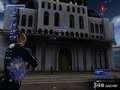 《除暴战警》XBOX360截图-116