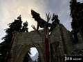 《龙腾世纪2》PS3截图-187