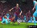 《FIFA 15》WII截图-18