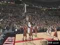 《NBA 2K9》XBOX360截图-43