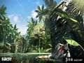 《孤岛惊魂3》PS3截图-127